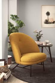 hardy sessel sessel wohnzimmer inspiration