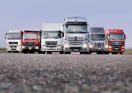Revenues Of Daimler Trucks Increased In 2012 - BenzInsider.com - A ... Daimler Delivers 500 Tractors Since Begning Production In Rowan Trucks North America Ipdent But Unified Czarnowski Recalls 45000 Freightliner Cascadia Trucks To Lay Off 250 Portland As Sales Lag Nova Ankrom Moisan Architects Inc Careers Jobs Zippia Okosh Reach Agreement Trailerbody Mtaing Uptime Two Accuride Wheel Plants Win Quality Inside Hq Photos Equipment Celebrates A Century Of Innovation