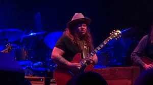 Sweet Virginia - Tedeschi Trucks Band October 10, 2017 - YouTube Tedeschi Trucks Band Do I Look Worried Youtube Let Me Get By Love Has Something Else To Say Etown You Dont Know How It Feels Into Lets Go Stoned Live At The Warner Theatre Washington Dc To Play Intimate Northeast Venues In February May 28 2017 Midnight Harlem Royal Albert Hall Bound For Glory Rehearsal Please Call Home October 7 Austin City Limits Interview What Means 13112015