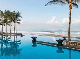 100 Bali Infinity Balithelegianinfinitypoolviewflegianbali1300730