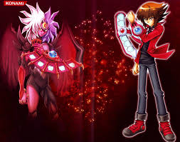 Yugioh Yubel Deck 2014 by Yu Gi Oh Gx Wallpapers Wallpaper Cave
