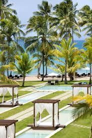 100 Sublime Samana Hotel Residences Dominican Republic Samana