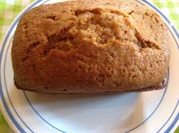 Downeast Maine Pumpkin Bread Recipe by A Five Kilo Pumpkin And Five Different Pumpkin Recipes