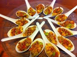 canapes recipes prawn canapes recipe canapes recipes canapes and recipe