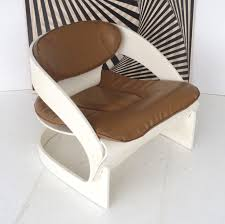 Ebay Chaise by 164 Best Design Images On Pinterest Chair Design Wood And Armchairs