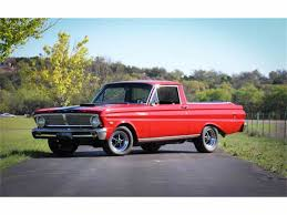 1965 Ford Ranchero For Sale | ClassicCars.com | CC-1080001 Used Cars Fredericksburg Va Trucks Select Of New 2017 Toyota Tundra For Sale Near Prince William R Model Paint Color Oppions Wanted Antique And Classic Mack Truck And Thunder Virginia Best 2018 Sale By Owner Gallery Drivins Filei5 At Sb I95 Welcome Centerjpg 1965 Ford Ranchero Classiccarscom Cc1080001 Stafford Repair 497 Lendall Ln Suite 101 Intertional Van Box In For Ram 2500 Charlottesville Xpress Dealer Fredericksburg Best Deals On