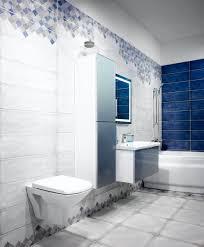badezimmer deko türkis bilder und stockfotos istock