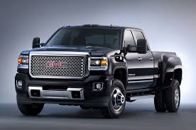 100 Buy Used Trucks TOTD Would You A Heavy Duty Truck Without A Diesel Engine