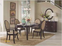 Dining Room Table Decor Ideas Best Chair Extraordinary Chairs Metal Mid Century Od