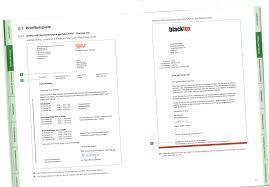 Kfmvch Briefdarstellung
