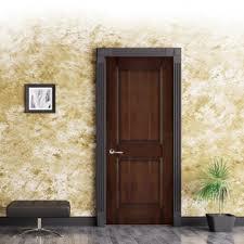 Home Interior Doors Rustic Interior Doors
