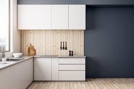 weiße küchen neue ideen für den zeitlosen klassiker