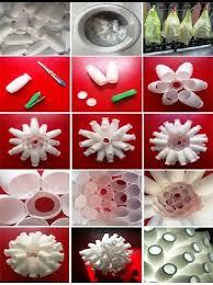 que faire avec des pots de yaourt en verre initiales gg diy une suspension design en pot de yaourt