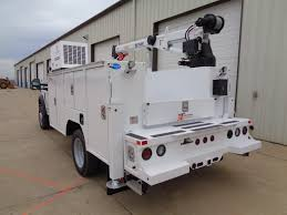 2250 Crane Body Intertional Service Trucks Utility Mechanic In Its Uptime Big Truck Used Bucket Vacuum Cranes Sweepers For 2009 4400 For Sale 109299 Ryder Navistar 4300 Durastar Food Service New 2018 Intertional Lt625 With Collision Migation Diamond Inventory Sale In Edmton Ab Home Facebook Model Review 150 Youtube Bodies Spitzlift Portable Crane