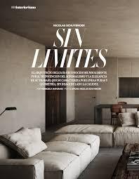100 European Interior Design Magazines Nicolas Schuybroek Press