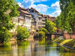 chambre d hote a strasbourg chambres d hôtes de charme strasbourg maisons d hôtes d exception