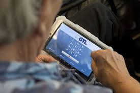Machine Shed Rockford Il Fire by Winnebago County Board Committee Approves Tablets For Jail News