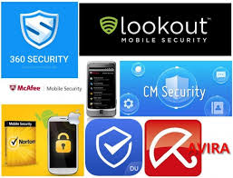 8 Best Mobile Antivirus Apps For Android and iOS LogDog