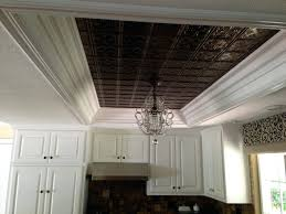 ceiling lights ceiling light diffusers easy on the eye kitchen