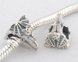 Pandora Halloween Charms by 68 Best Halloween Charms Images On Pinterest 40th Birthday