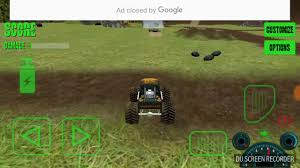 RC Truck Monster Baby Video Games | Gamer Source Axial Deadbolt Mega Truck Cversion Part 3 Big Squid Rc Car Video The Incredible Hulk Nitro Monster Pulls A Honda Civic Buy Adraxx 118 Scale Remote Control Mini Rock Through Blue Kids Monster Truck Video Youtube Redcat Rtr Dukono 110 Video Retro Cheap Rc Drift Cars Find Deals On Line At Cruising Parrot Videofeatured Breakingonecom New Arrma Senton And Granite Mega 4x4 Readytorun Trucks Kevin Tchir Shared Trucks Pinterest Ram Power Wagon Adventures Rc4wd Trail Finder 2 Toyota Hilux Baby Games Gamer Source Sarielpl Tatra Dakar