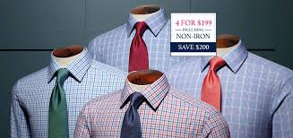 Charles Tyrwhitt: Dress Shirts From $31.20, Casual Shirts ... Steel Blue Slim Fit Twill Business Suit Charles Tyrwhitt Classic Ties For Men Ct Shirts Coupon Us Promo Code Australia Rldm Shirts Free Shipping Usa Tyrwhitt Sale Uk Discount Codes On Rental Cars 3 99 Including Wwwchirts The Vitiman Shop Coupon 15 Off Toffee Art Offer Non Iron Dress Now From 3120 Casual
