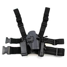 Bigfoot Gun Belts Coupon Code Ts Beauty Shop Discount Code Barrett Loot Crate March 2016 Versus Review Coupon Code 2 3 Gun Gear Coupon Dealsprime Whirlpool Junkyard Golf Erground Ugg Online Gun Holsters Archives Tag Protector S2 Holster Distressed Brown Alien Eertainment Book 2018 15 Off Black Sun Comics Coupons Promo Codes Savoy Leather Use Barbill Wallet Ans Coupon