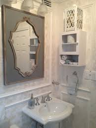 L Shaped Bathroom Vanity Ideas by Bathroom Smartly Bathroom Decor And Inter Design Ideas Then