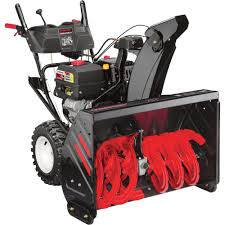 Troy-Bilt 34in. Arctic Storm XP 2-Stage Electric Start Snow Blower ... Mtd 42 In Twostage Snow Blower Attachmentoem190032 The Home Depot Snblowers And Snthrowers Equipment Lawn Craftsman 21 W 179 Cc Single Stage Electric Start Amazoncom Cargo Carrier Wramp 32w To Load Blowers Powersmart Gas Blowerdb7005 Throwers Attachments Northern Versatile Plus 54 Snblower Bercomac Kioti Cs2210 Hst Tractor Loader Front Mount For Sale Kubota Tractor With Cab Snblower Posted By Smfcpacfp Cecil Trejon En Bra Dag Trejondag Ventrac Kx523