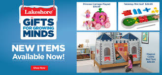 Gifts For Growing Minds | Learning Toys For Kids | Lakeshore® First 5 La Parents Family Los Angeles California Nuts About Counting And Sorting Learning Toy Hello Wonderful Lakeshore Educational Stores Lincoln Center Today Events Augusta Precious Metals Promo Code Cocoa Village Playhouse Flippers Pizza Coupon Hp Discount Student Nine West June 2019 Staples Prting Bodymedia Season Pass Six Flags Learning Store Ward Theater Movie Times All About Hershey Shoes Lakeshore Printable Coupons Printall Gifts For Growing Minds Learning Toys Kids Free Cigarette In Acdcas