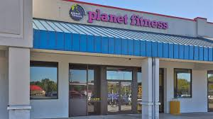 Promo Code For Planet Fitness Membership – Trademark Plus Coupon ... Shelby Store Coupon Code Aquarium Clementon Nj Start Fitness Discount 2018 Print Discount National Geographic Hostile Planet White Unisex Tshirt Online Coupons Sticky Jewelry Free Shipping How It Works Blue365 Deals Fitness Smith Machine Dark Iron Free Massages Nationwide From Hydromassage And Beachbody Coupons Promo Codes 2019 Groupon