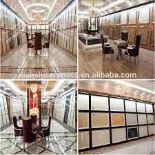 china glazed ceramic tiles flooring prices iran ceramic tiles for