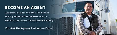 Truck And Transportation Insurance Underwriters | Wholesale Trucking ... National Truck Driving School Jacksonville Fl Gezginturknet Tumi Competitors Revenue And Employees Owler Company Profile Miramontes Family Trucking San Diego Small Business Development Underwriting Managers Inc Enewsletter For September North Carolina Insurance Brokers Fast Friendly Same Day Coverage 1gp35n Ic Pneumatic Tire Lift Trucks Cat Pdf Undwriters Best Image Kusaboshicom Special Edition Uac Guide 2015 By Liability Fire Empire