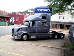 100 Cheap Semi Trucks For Sale By Owner Amazing Wallpapers