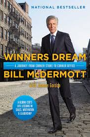 Winners Dream | Book By Bill McDermott, Joanne Gordon | Official ... Curtis Foltz Stepping Down As Georgia Ports Director Bis New Interim Ceo Named At Ormc News Unionrerdercom Millions By Millions Pay Goes Up Barnes Noble Bookseller A Bargain Price Barrons Davepowperkinsceo900xx5344291060jpg How Working At The Same Company For 34 Years Made Me A Better Beggar Wears Prada Or Why I Stopped Giving To Public Radio Pay Halifax Health Tells Other Taxing Districts Eastridge Mall Store Close In January Activist Shareholders Are Staying Active And Moving The Market Parkview Leadership