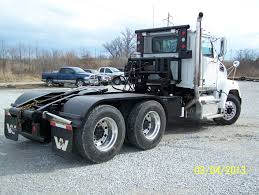 Winch - PJ Repair Used Inventory 2009 Kenworth C500 Winch Truck For Sale Auction Or Lease Edmton Ab Oil Field Trucks In Odessa Tx On 2013 Kenworth W900 At Coopersburg Jeeptruck Buyers Guide Superwinch Volvo Fe340 Winch Trucks Year 2011 For Sale Mascus Usa Swaions Oilfield Transportation Pickers Southwest Rigging Equipment Texas Renault Midlum Flatbed Price 30393 Of Mack Caribbean Online Classifieds Heavy And Float Trailer Hauling Wgm Gas Company