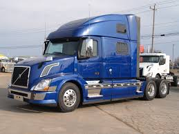 Lone Mountain Truck Leasing   New Car Release Date 2019 2020 New Deliveries Deep South Fire Trucks Ram 1500 For Salelease Del Rio Tx Country Chrysler Jeep Ford Dealership In Denver Co Barbees Freeway Inc 2015 Intertional Prostar Lone Mountain Truck Leasing Youtube Larry H Miller Dodge Alburque On Twitter Own Your Own 2019 Volvo Work Better Sleep 2018 Kenworth W900l