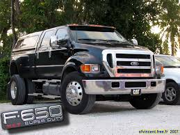 F650.jpg (1024×768) | Real Trucks For A Retired Trucker ... Preowned 2007 Ford F650 Super Duty Cventional In Parkersburg Ford Lifted Image 50 F650jpg 1024768 Real Trucks For A Retired Trucker 2017 Super Duty With Jerr Dan 21 Alinum Carrier Truck Interior Desember 2016 F6750s Benefit From Innovations Medium 2014 Terra Star Pickup Supertrucks Test Drive Is Big Ol At Heart 2000 Duty Xlt Sa Rollback Tow Flatbed Flatbed Dump Truck For Sale 11602 Enthusiasts Forums Cars Price