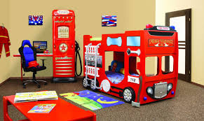 Bunk Beds Fire Station Step Instructions Plans Brothers With Desk ... Fire Truck Police Car And Ambulance For Children Emergency Beds For Sale Toddler Bed Step 2 Kids Firefighter 2step Manufactured Wood Stool Ff Fire Truck Battery Replacement Video Autozone Recycle Old Skeeter Brush Trucks Fss Yamsixteen Step2 Hot Wheels Convertible To Twin Red Walmartcom Little Tikes Spray Rescue Foot Floor Ride On Bedroom Bunk Engine Bunk High Sleeper Cabin Bunks Kent Shop Liquid Error Undefined Method Franchise Nnilclass