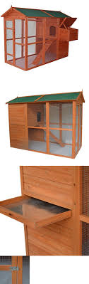 Best 25+ Chicken Enclosure Ideas On Pinterest | Chicken Coops ... Chicken Coops For Sale Runs Houses Kits Petco Coops 6 Chickens Compare Prices At Nextag Building A Coop Inside Barn With Large Best 25 Shelter Ideas On Pinterest Bath Dust Little Red Backyard Chickens Barn Images 10 Backyard From Condos Compelete Prevue 465 Rural King Designs Horizon Structures