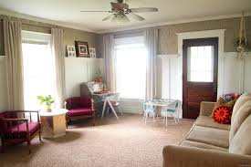 curtain ideas for living room living room drapes s bed ideas and curtains pictures badania dna
