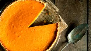 Mcdonalds Pumpkin Pie Recipe by Patti Labelle U0027s Sweet Potato Pie Today Com