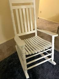 Windsor Rocking Chair For Sale – Zanadorazio.co Antique Mahogany Upholstered Rocking Chair Lincoln Rocker Reasons To Buy Fniture At An Estate Sale Four Sales Child Size Rocking Chair Alexandergarciaco Yard Sale Stock Image Image Of Chairs 44000839 Vintage Cane Garage Antique Folding Wood Carved Griffin Lion Dragon Rustic Lowes Chairs With Outdoor Potted Log Wooden Porch Leather Shermag Bent Glider In The Danish Modern Rare For Children American Child Or Toy Bear