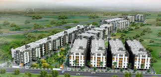 Flat Promoters Chennai | Chennai Apartments | Flats For Sale In ... Bell Flower Apartments Chennai Flats Property Developers Flats In Velachery For Sale Sarvam In Home Design Fniture Decorating Gallery Real Estate Company List Of Top Builders And Luxury Low Budget Apartmentbest Apartments Porur Chennai Nice Home Design Vijayalakshmi Cstruction And Estates House Apartmenflats Find 11221 Prince Village Phase I 1bhk Sale Tondiarpet Penthouses For Anna Nagar 2 3 Cbre