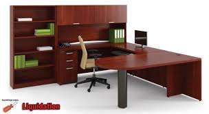 catalogue mobilier de bureau 99996 99 fournitures de bureau denis