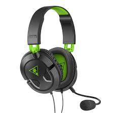 Turtle Beach Recon 50X Gaming Headset For Xbox One, PS4, PC, Mobile (Black)  YMMV $25 Turtle Beach Towers In Ocho Rios Jamaica Recon 50x Gaming Headset For Xbox One Ps4 Pc Mobile Black Ymmv 25 Elite Atlas Review This Pcfirst Headset Gives White 200 Visual Studio Professional 2019 Voucher Codes Save Upto 80 Pro Tournament Bundle With Coupons Turtle Beach Equestrian Sponsorship Deals Stealth 500x Ps4 Three Not Mapped Best Ps3 Oneidacom Coupon Code Friend House Wall Decor Large Wood