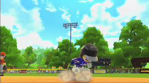 Little League World Series Baseball 2009 Wii Iso Dotmaster ... Inmotion Air Inflatable Batting Cage For Collegiate Or Traveling Teams Pc Game Trainers Cheat Happens Backyard Baseball 2001 Episode 2 Home Opener Youtube Ideas Lookout Landing A Seattle Mariners Community Israelkorea Open 2017 World Classic Mlbcom The 25 Best Games Free Ideas On Pinterest Amazoncom Sports Sandlot Sluggers Xbox 360 Video Games Giant Bomb Beautiful Architecturenice