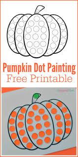 Peter Peter Pumpkin Eater Poem Printable by 338 Best Apples And Pumpkins Preschool Theme Images On Pinterest