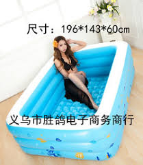 Inflatable Bathtub For Adults by Discount Bathtubs Inflatable Adults 2018 Adults Inflatable