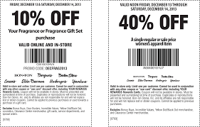 Carsons Coupons 🛒 Shopping Deals & Promo Codes December 2019 🆓 Ray Ban Promo Code 2019 Heritage Malta Reddit Summoners War Promo Code April Hbgers Biggest Storewide Sale Top Printable Coupons Suzannes Blog Shedsworld Discount Codes Pet Supermarket Coupon Weekly Ad 1day June 15 2016 Kohls Coupon Off Your Store Purchase In 30 Off W Oveds Horse And Store Codes Discount